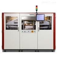 IC12荷兰Boschman感应器IC 集成电路封装机