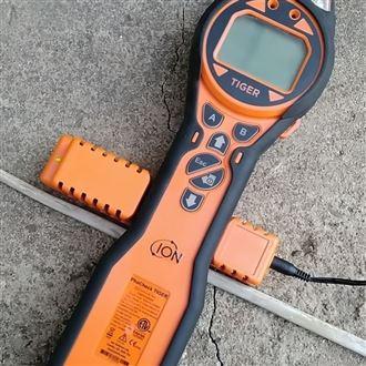 离子PhoCheck 虎牌VOC气体检测仪