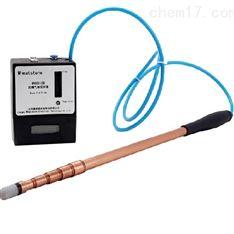 液化气采样器