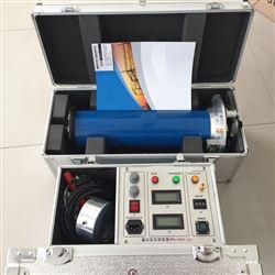 60kV/2mA便携式直流高压发生器