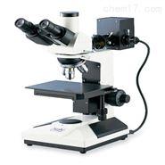 金属反射显微镜