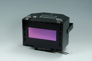 日本arktec高强度和荧光缺陷紫外线探伤灯