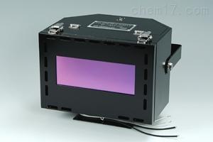 日本marktec固定式紫外线探伤灯E-40