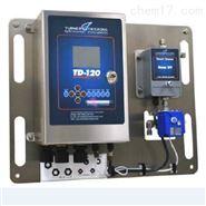 特納水質測油分析儀 TF-120