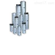 供应原装 FRAKO LKT 10-400-DB电容31-10416