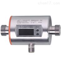 SM6004德国易福门IFM电磁流量计