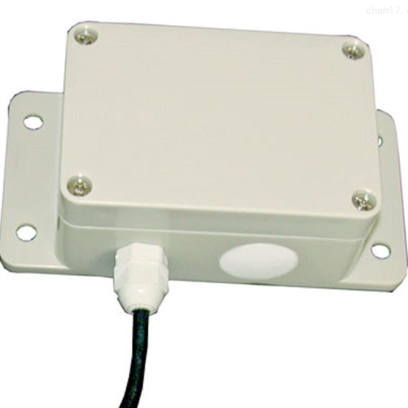 新型防护型二氧化碳传感器