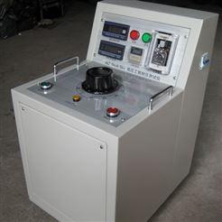 10KVA/100KV超轻型交直流高压试验变压器