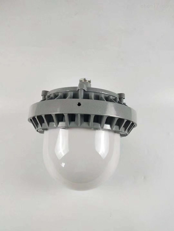 NFC9189现货LED平台灯 50WLED工厂灯价格