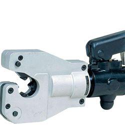 承装四级资质电缆压接钳