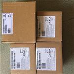 荆州西门子S7-1200CPU模块代理商