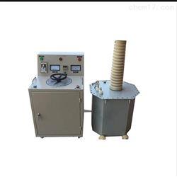 厂家热销:干式高压试验变压器