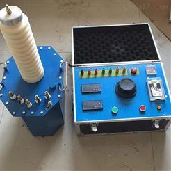 工频耐压试验装置江苏厂家,可贴牌