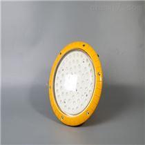 LED防爆灯60W厂家价格
