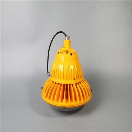 BAD85-J集成式免维护LED防爆灯工厂