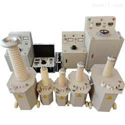 工频耐压试验装置价格|报价
