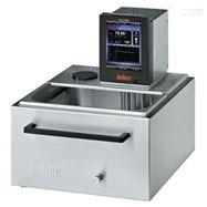 CC-212BHuber不锈钢加热型浴槽循环器