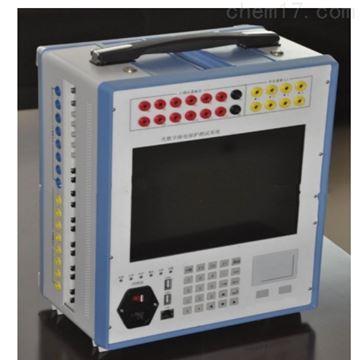 HDF-2P光数字继电保护测试系统