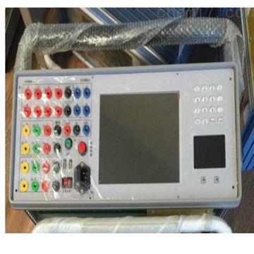 MTP6640微机继电保护测试仪