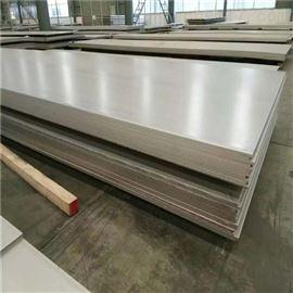 厂家订做 17-4PH不锈钢板 专线物流