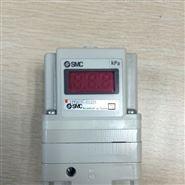 供应原装SMC电器比例阀