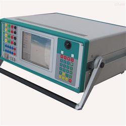 优质高精度三相继电保护测试仪/继保仪