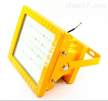 CCD97系列 LED免维护防爆灯