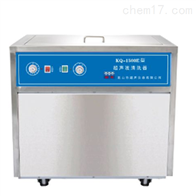 旋钮式KQ-1500E昆山舒美落地式超声波清洗器