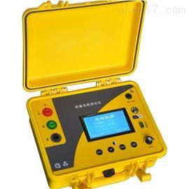 低价销售绝缘电阻检测仪