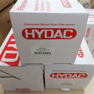 HYDAC賀德克D和R型過濾器濾芯
