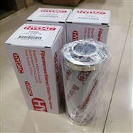 賀德克HYDAC過濾器油濾芯庫存現貨