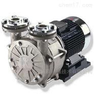 德国Speck锅炉给水泵ES系列