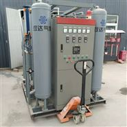 供應氮氣發生器純化設備 PSA制氮機