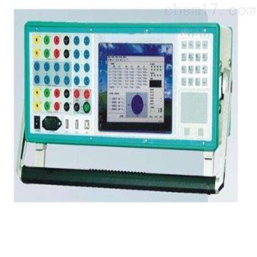 HD-30/40E A系列微机继电保护测试系统