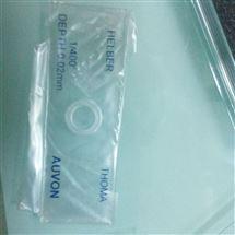 HD-825THOMA细菌计数板