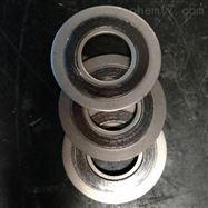 安慶市定制316基本型金屬纏繞墊片批發