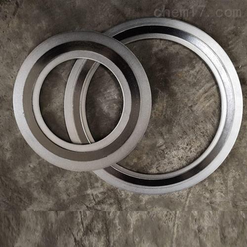 优质2222带内外环金属缠绕式垫片制作厂家