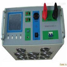 HDGC3990 直流断路器安秒特性测试仪