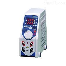 ATTO小型电源装置(My Power02)