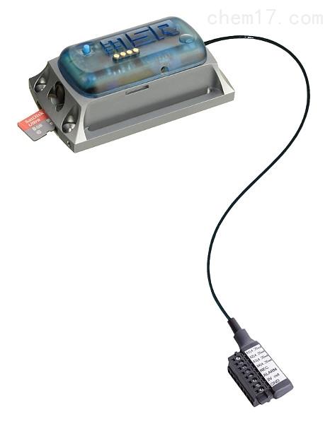 高速小型多功能USB数据记录仪