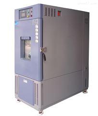 ZT-CTW-800L静态加热控温箱