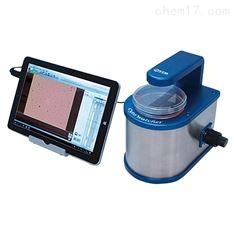 ATTO小型數碼顯微鏡
