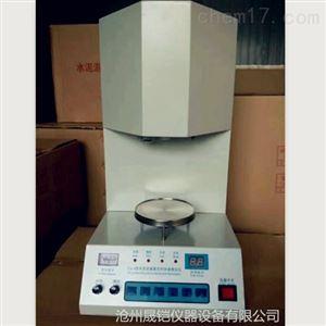 水泥游离氧化钙快速测定试验仪