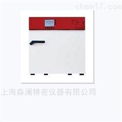 ASTM D5374换气老化试验箱