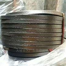 生产销售     优质耐高温石墨密封盘根