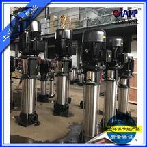 CDLF16-6CDLF立式不锈钢多级泵