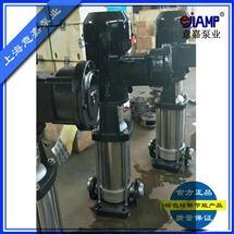 CDLF16-80CDLF防爆立式不锈钢多级泵