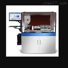 新疆地区自动核酸提取仪