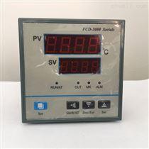 FCD-3000Serials温控仪 恒温控制器