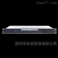 DR2800H德力FM-CDR音频广播监测仪(1U)